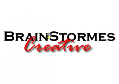 BrainStormes Creative