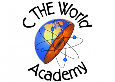 C the World Academy