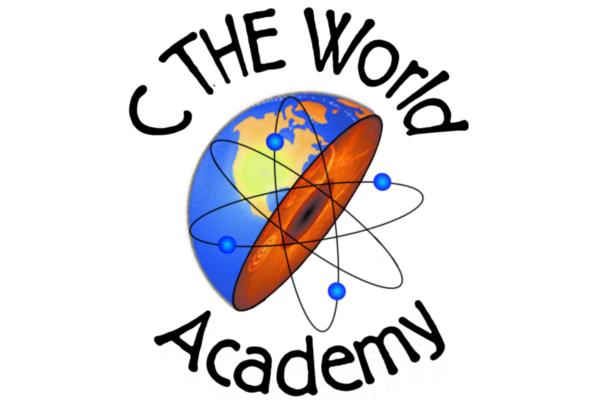 C the World Academy