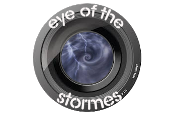 Eye of the Stormes 1