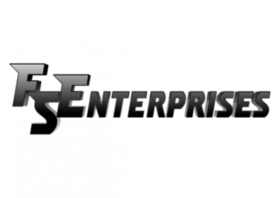 FSE Enterprises