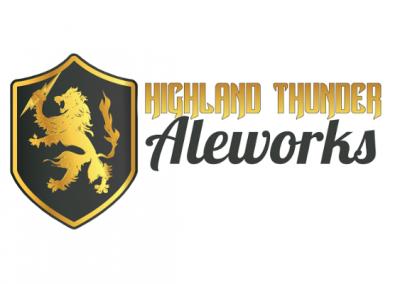 Highland Thunder Aleworks