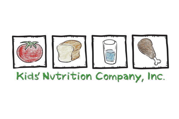 Kids' Nutrition Company