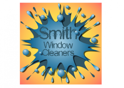 Smith Window Cleaners