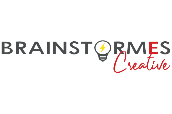 BrainStormes Creative